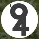 '94(el noventa y cuatro) ( EL94Mojito )
