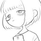 頭痛 ( nora__87 )