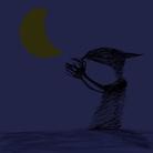 moon ( Whimsicalmoon )