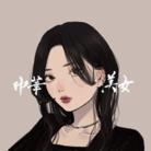 中華美女 ( zhonghua )