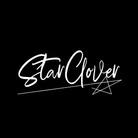 Star Clover ( starclover )