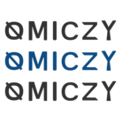 OMICZY ( _msjunior )