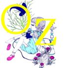 国分寺ドロシー タロットcafe&シーシャBar ( dorothy_shisha )