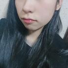 しばまる ( liry_06 )