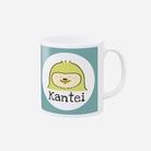 Kantei Mug ( Kantei )