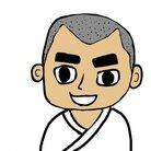 慢汁なめ太郎 ( name_gamanjiru )
