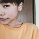 ナガタカエデワールド ( kyaestagram_ )