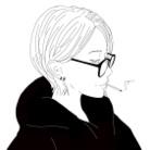クチナシ ( kuchinashi_0 )
