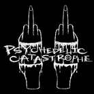 PSYCHEDELIC CATASTROPHE