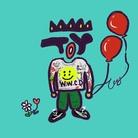 TOY ( toy_614 )