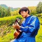 農家ミュージシャンこうすけ ( musician_kosuke )