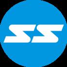 Shikachannel ( shikachanstudio )