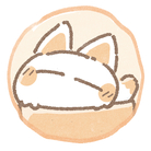 ねこ猫屋さん ( hunyaneko )