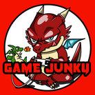 GAMEJUNKY-オフィシャルストア ( GAMEJUNKY )