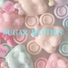 SUGAR RATTIES ( sugarratties )