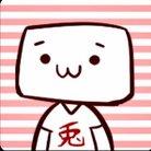 ⛩兎倖⛩春、叔母さんになる✨ ( eve00218 )