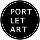 PORT LET ART ( portletart )