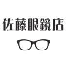 佐藤眼鏡店 ( satogankyoten )