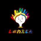 しゅわえもん ( shuwaemon )