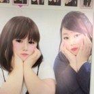 ゆきあ🐶。 ( yukia_love )