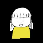 シェン的おみせ ( shen30 )