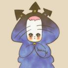 おぼろ げんげんげんげげんげ ( Oboro-Ge )