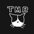 TMR_industry ( tmr_industry )