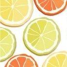 れもんの天然水 ( Lemon_tennensui )