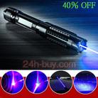 24h-buy ( Lasereffect )