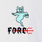 Force ( oreharyoto )