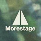 Morestage