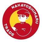 Nakayoshimaru Trade ( NakayoshimaruT )
