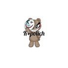 K+polich by SORA ( sorasyan )