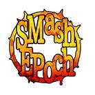 SMash Epoch ( smash-epoch )