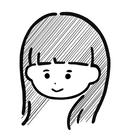 よしみ子のお店 ( yoshimiko )
