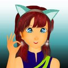 tomcat ( tomcat57076982 )