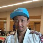 H.KOMAKINE/駒木根 ( jiujitsu_play )