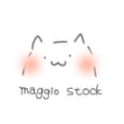 Maggio Stock  ( Maggio_Stock )