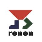 r e n o n ( renon_official2020 )