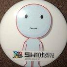 マッキー ( makkii130711 )