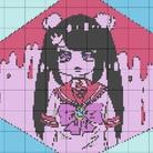はやしだちゃん ( Hayashida_jp )
