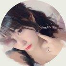 ちょぼし ( hoshi_12_18 )
