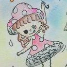 Mimi ( furansupan567 )