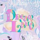 DreamLand ( dreamyland )