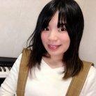 のるわーるど ( noru_world )
