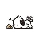 サラミ ( Hara_choco )