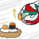 ナイスキャッツ ( hiyokotopiyo )