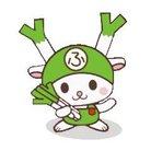 ふうか(さ) ( satofu124 )