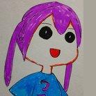A:linu@崩壊3rd ( A_linu )