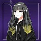 ゆき。@colorLife ( colorLife_yuki )